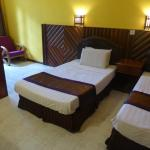 Bilde fra Sepilok Jungle Resort