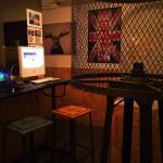2nd Computer lounge