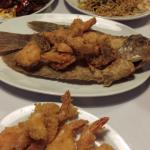 Photo of D'Cost Seafood