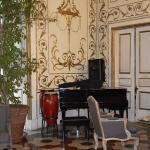 Photo of Hotel Palazzo Decumani