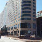 The Westin Indianapolis Picture