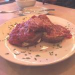 Photo of Mazzotti's Italian Food