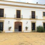 Foto de Hacienda de San Rafael