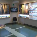 Office de Tourisme de Saint-Nazaire-en-Royans
