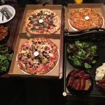 Photo of The Upper Crust Pizza Bishop