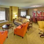 Photo of Hilton Lexington Downtown