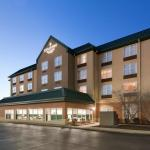 Bilde fra Country Inn & Suites by Radisson, Cool Springs, TN