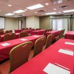 Hampton Inn and Suites Tucson-Mall Foto