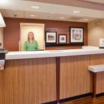 Photo of Hampton Inn Kansas City Liberty
