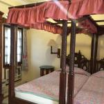 Foto di Madhuban Hotel