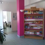 Office de Tourisme Pays du Royans