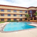 Photo of Holiday Inn Sacramento Rancho Cordova