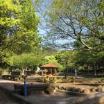 Halla Arboretum ภาพถ่าย