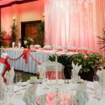 Fort Myers Ballroom Special Events