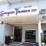 Photo of Siayan Travellers Inn