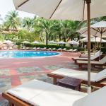 Phu Hai Resort Foto