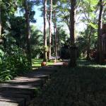 Anantara Spa Foto