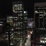 Foto de Swissotel Sydney
