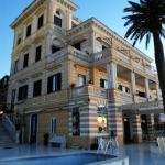 Villa Terrazza Foto