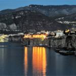 Foto di Villa Terrazza
