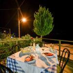 Pharos Tavern