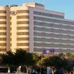 Photo of Hilton College Station & Conference Center