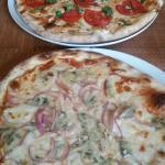 Photo de Pizza Roma-it