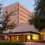 Photo of Hilton University of Houston