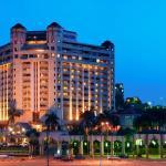 Hilton Yaoundé