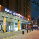 Photo of Hilton London Kensington