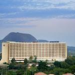 Transcorp Hilton Abuja