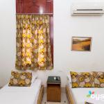 Golden Hotel Photo
