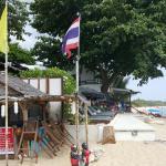 Hutcha Resort Foto