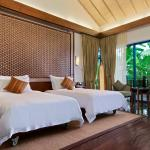 Photo of Hilton Sanya Yalong Bay Resort & Spa