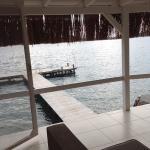 Oda Teras- Beach House