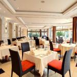 Porat Restaurant
