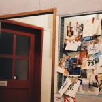 Photo of Sleeping Boot Backpackers Hostel