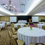 Photo of Hampton Inn & Suites Goodyear