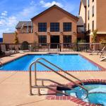 Photo of Hampton Inn & Suites Tulsa-Woodland Hills 71st-Memorial