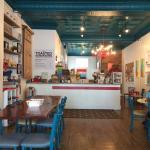 Fort Thomas Coffee