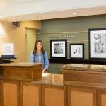 Photo of Hampton Inn Ellenton