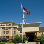 Photo of Hampton Inn & Suites, Springfield