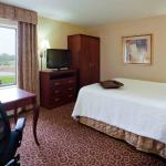 Foto de Hampton Inn Plover / Stevens Point