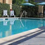 Photo of Hampton Inn & Suites Modesto-Salida