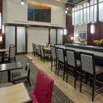 Photo de Hampton Inn & Suites Jackson