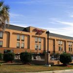 Photo of Hampton Inn Sumter