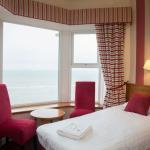 Photo de Claremont Hotel