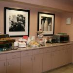 Photo of Hampton Inn Summersville