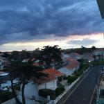 Photo de Hotel La Corniche