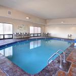 Photo of Hampton Inn & Suites Lawton